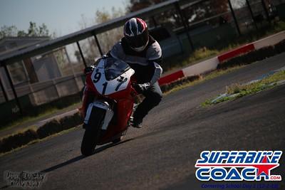 superbikecoach_corneringschool_2018december0218_24