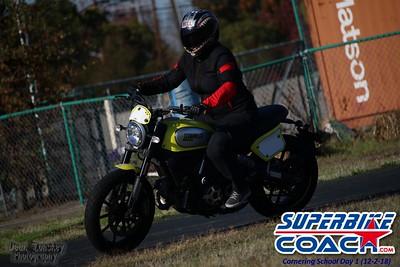 superbikecoach_corneringschool_2018december0218_13