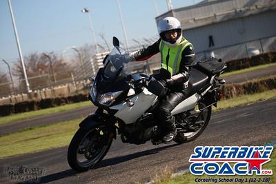 superbikecoach_corneringschool_2018december0218_28