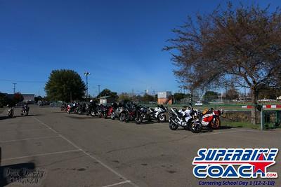 superbikecoach_corneringschool_2018december0218_19