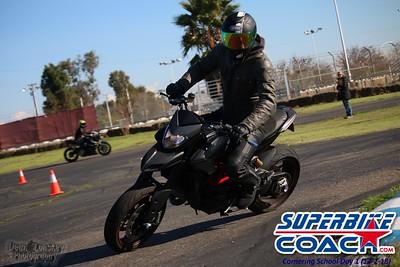 superbikecoach_corneringschool_2018december0218_27