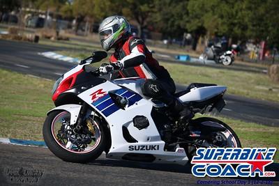 superbikecoach_corneringschool_2018december0218_8