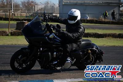 superbikecoach_corneringschool_2018december0218_22