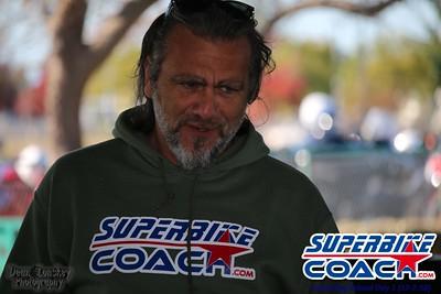 superbikecoach_corneringschool_2018december0218_4