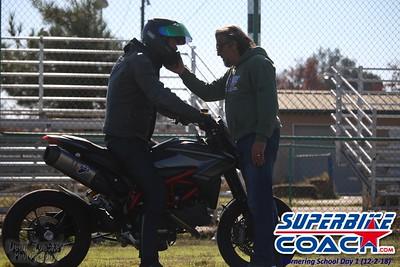 superbikecoach_corneringschool_2018december0218_26