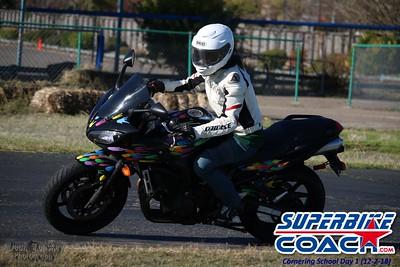 superbikecoach_corneringschool_2018december0218_12
