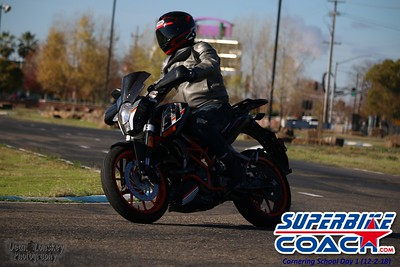 superbikecoach_corneringschool_2018december0218_15