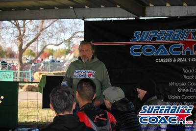 superbikecoach_corneringschool_2018decmeber02_10