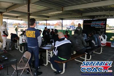 superbikecoach_corneringschool_2018decmeber02_9