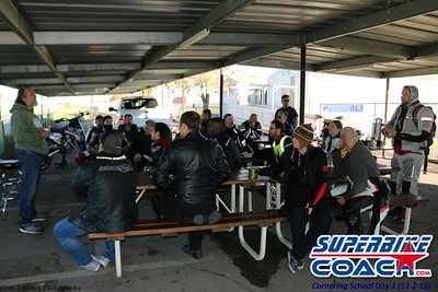 superbikecoach_corneringschool_2018decmeber02_1