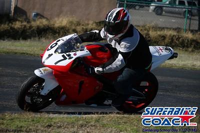 superbikecoach_corneringschool_2018decmeber02_22