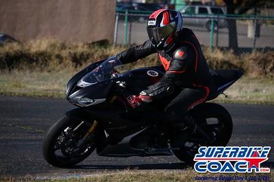 superbikecoach_corneringschool_2018decmeber02_14
