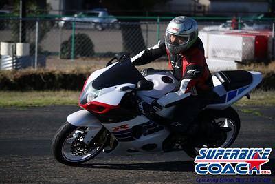 superbikecoach_corneringschool_2018decmeber02_21