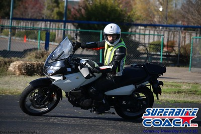 superbikecoach_corneringschool_2018decmeber02_27