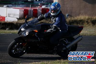 superbikecoach_corneringschool_2018decmeber02_2