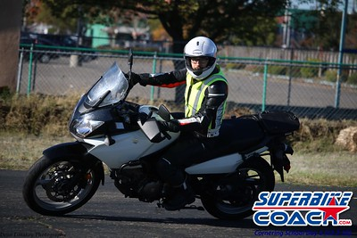 superbikecoach_corneringschool_2018decmeber02_28