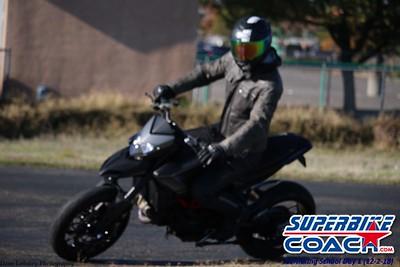 superbikecoach_corneringschool_2018decmeber02_25