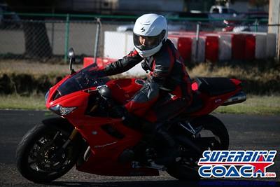 superbikecoach_corneringschool_2018decmeber02_11