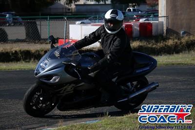 superbikecoach_corneringschool_2018decmeber02_3