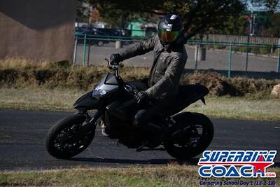 superbikecoach_corneringschool_2018decmeber02_6