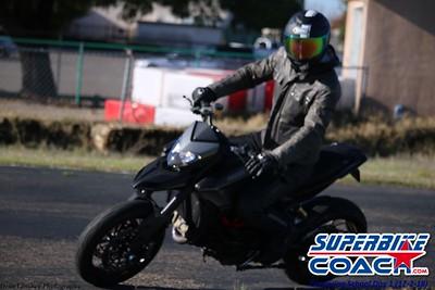superbikecoach_corneringschool_2018decmeber02_26