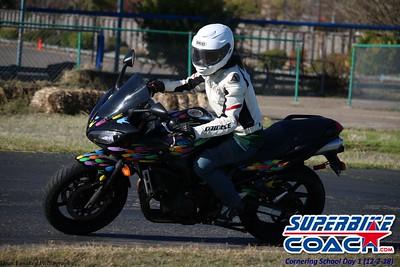 superbikecoach_corneringschool_2018decmeber02_13