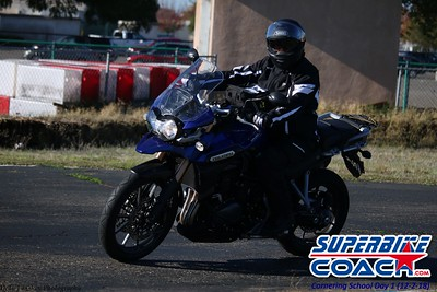superbikecoach_corneringschool_2018decmeber02_12