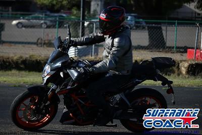 superbikecoach_corneringschool_2018decmeber02_23