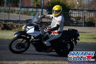 superbikecoach_corneringschool_2018decmeber02_16