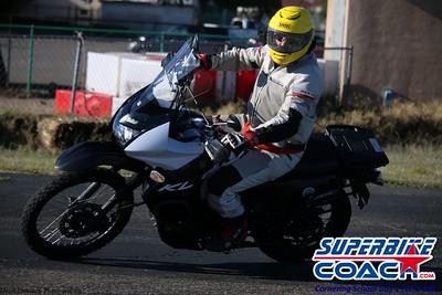 superbikecoach_corneringschool_2018decmeber02_18