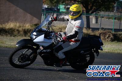 superbikecoach_corneringschool_2018decmeber02_17