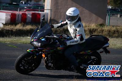 superbikecoach_corneringschool_2018decmeber02_15
