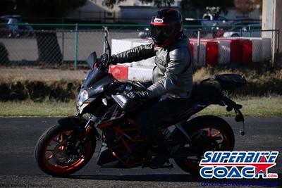 superbikecoach_corneringschool_2018decmeber02_8