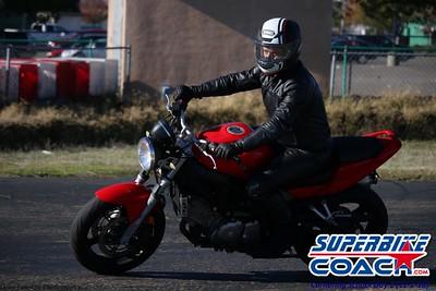 superbikecoach_corneringschool_2018decmeber02_5
