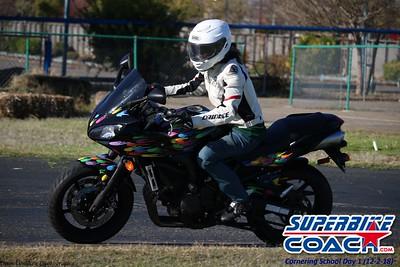 superbikecoach_corneringschool_2018decmeber02_24