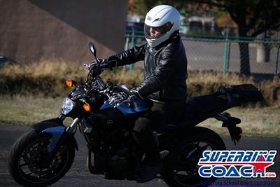 superbikecoach_corneringschool_2018decmeber02_20