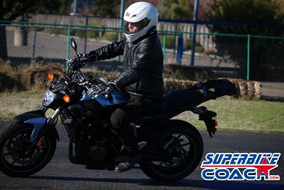 superbikecoach_corneringschool_2018decmeber02_19