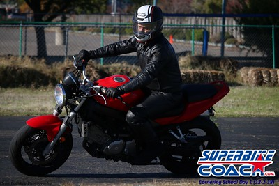 superbikecoach_corneringschool_2018decmeber02_4