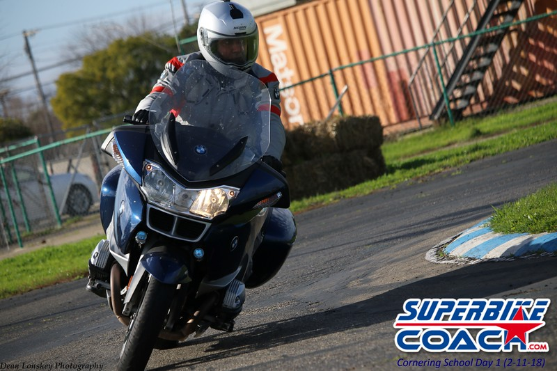 superbikecoach_corneringschool_2018_feb11_38