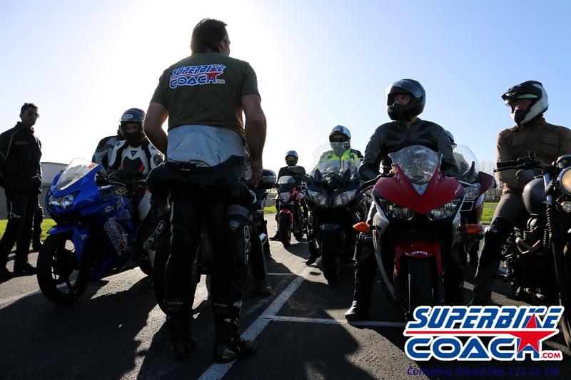 superbikecoach_corneringschool_2018_feb11_44