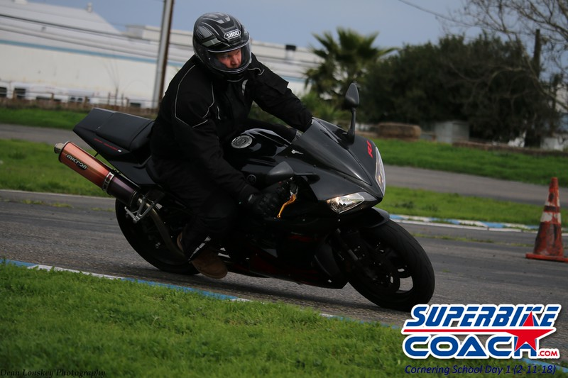 superbikecoach_corneringschool_2018_feb11_16