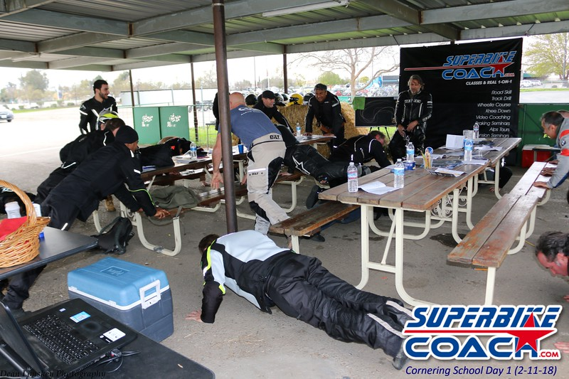 superbikecoach_corneringschool_2018_feb11_29