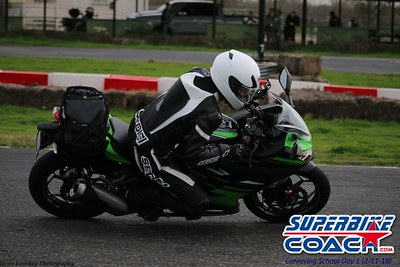 superbikecoach_corneringschool_2018_feb11_17
