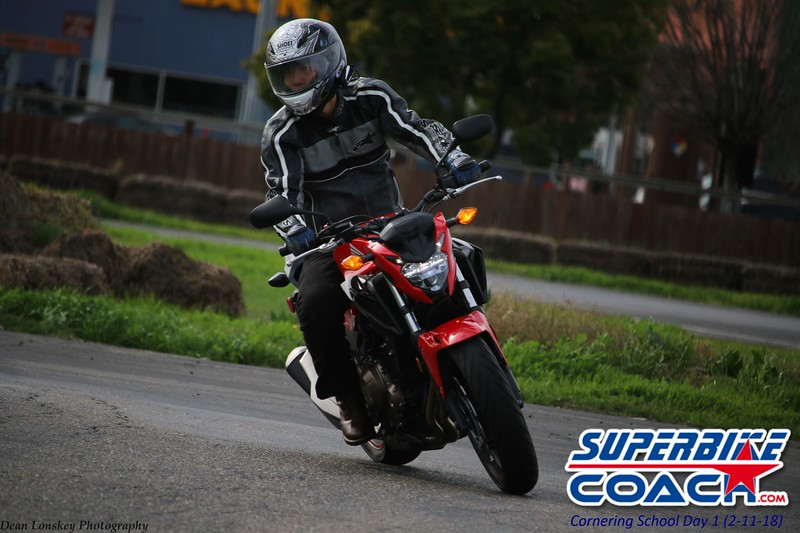 superbikecoach_corneringschool_2018_feb11_27