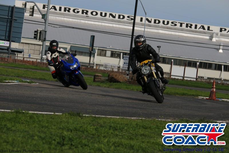 superbikecoach_corneringschool_2018_feb11_8
