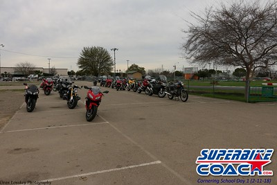 superbikecoach_corneringschool_2018_feb11_21