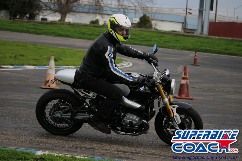 superbikecoach_corneringschool_2018_feb11_18