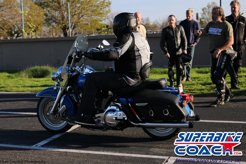 superbikecoach_corneringschool_2018_feb11_47