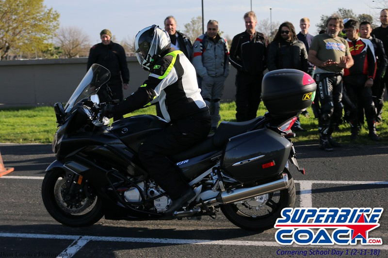 superbikecoach_corneringschool_2018_feb11_43