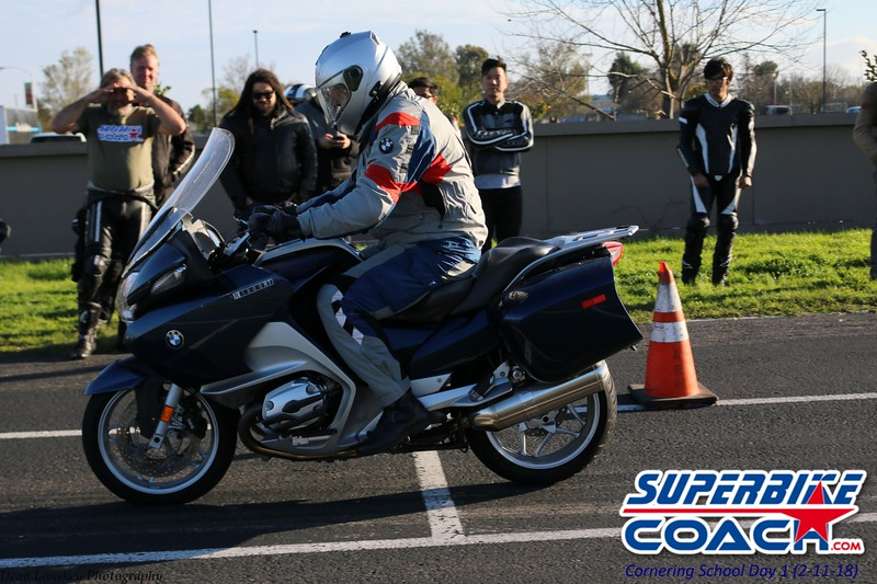 superbikecoach_corneringschool_2018_feb11_46